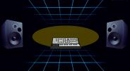 Настройка главных ревербераций в треке, часть 2