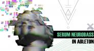 Создание NeuroBass в Serum