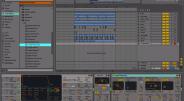 Создание Pad-звука