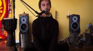 Развитие слуха и чувства ритма