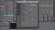 Компьютер для создания музыки. Что загружает систему