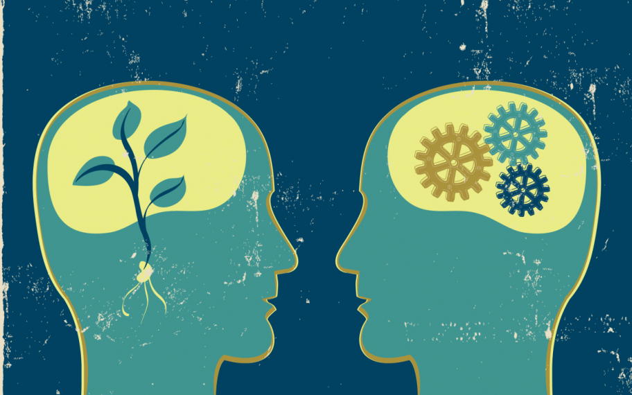 психологические картинки для психолога выступает посланием