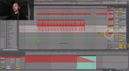 Творческое создание музыки