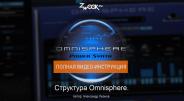 Структура Omnisphere