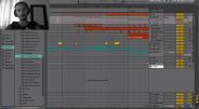 Этап #1: Первые звуки. Пример трека